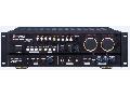 KTV音响功放OS-7500