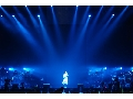 北京舞台灯光音响设备租赁公司