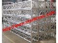 供应铝合金灯架truss架,舞台架