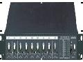 铁三角  AT-MX381   混音器