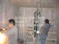 昆明KTV隔音材料曲靖发电机房噪声治理玉溪水泵房噪音工程
