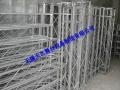 20方管桁架