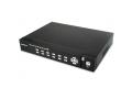 天敏DVR8000HP硬盘录像机