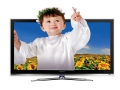 海信XT39系列3D液晶电视