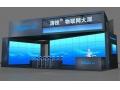 清投将携TNet2.0盛装亮相2013 Infocomm展会