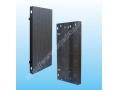 高清LED租赁屏P6.25,可应用于主屏、侧屏、天幕、地砖-迈锐光电