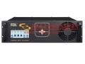 SP-AP6000 6路数字硅箱|方达、河东、RGB数字硅箱厂家|南昌舞台灯光