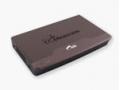 魔方高清HDMI机顶盒