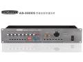 AD-0808S录播音频管理终端