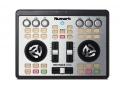 NUMARK  MIXTRACK EDGE超便携专业DJ控台