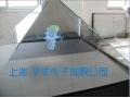 360全息玻璃金字塔