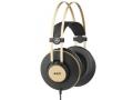 AKG  K92 封闭式耳机