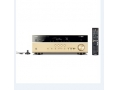 雅马哈5.1声道的RX-V475网络型收音扩音机