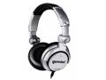 美国GEMINI双子星DJX-05专业DJ耳机