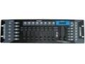 DMX512电脑控台192