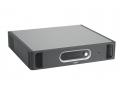 BOSCH话筒博世话筒LBB 4402/00音频扩展器
