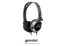 GEMINI 双子星DJX-3专业DJ耳机