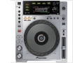 PIONEER 先锋打碟机CDJ850