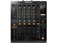 PIONEER日本先锋DJM900NXS2专业CD播放机