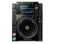 PIONEER先锋CDJ2000NXS2 专业DJ CD播放机