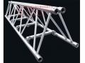 演出桁架 铝合金折叠架