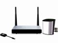 会议室无线应用解决方案wifptv传屏器