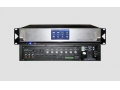 DSPPA迪士普 D6201智能数字会议系统控制主机