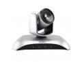 MST-EX3-1080H  USB视频会议摄像机