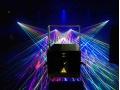 大功率激光灯|激光灯租赁|激光灯出租|演唱会激光灯