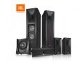 JBL STUDIO 530 家庭影院音箱