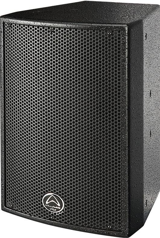 英国乐富豪音箱WL-15 多功能扬声器