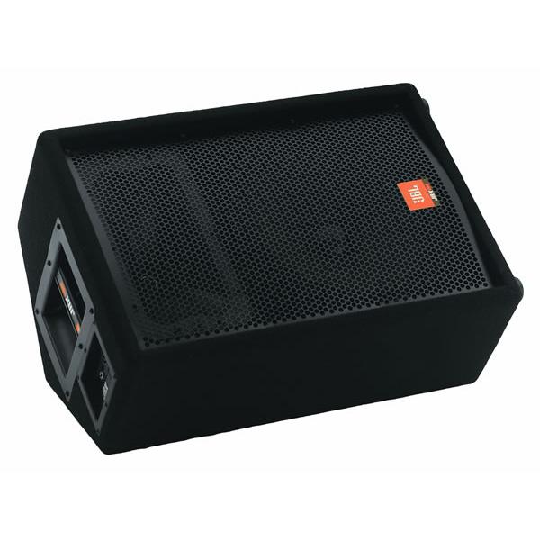 JBL JRX112M 婚庆会议专业舞台演出全频音箱