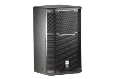 JBL PRX412M 12寸专业音箱