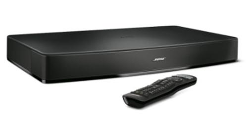 Bose音响 Solo 15 II 电视音响系统