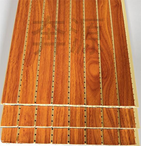 250竹木纤维吸音板1
