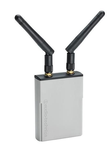 铁三角ATW-RU13数字接收单元