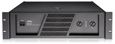 Soundking 音王 AE3000 专业功率放大器
