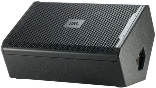 JBL MG1915M 15寸低音 2分频舞台返听扬声器 返送音箱