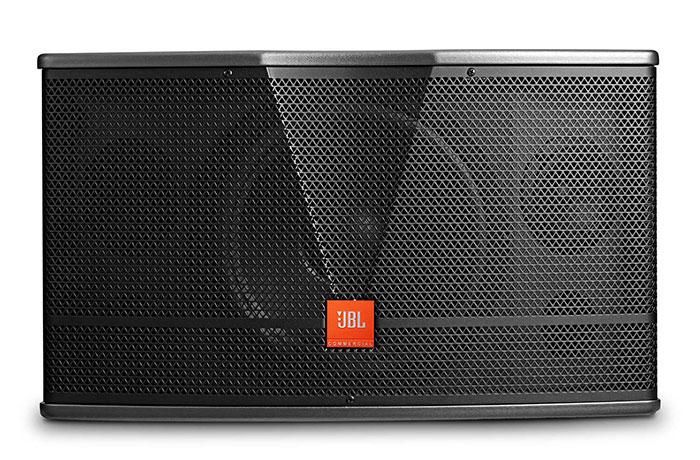 "JBL CV1252T 12""两分频低频反射式音箱 南昌音响供应商"